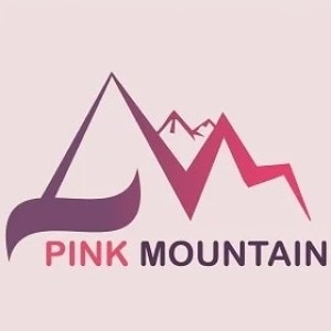 Best Mountain Logos and How to Make Your Own-image1