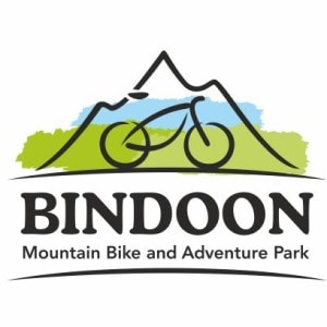 Best Mountain Logos and How to Make Your Own-image3