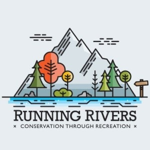 Best Mountain Logos and How to Make Your Own-image5