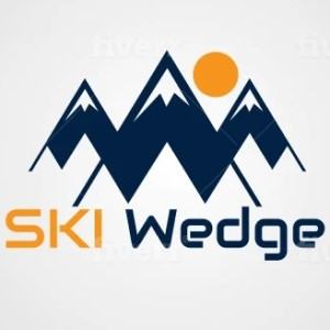 Best Mountain Logos and How to Make Your Own-image9