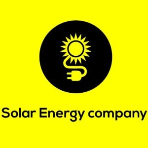 Best Sun Logos and How to Make Your Own for Free-image1
