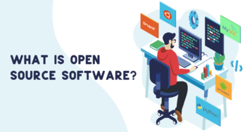Understanding Open Source Software, and How It Makes You Money Online