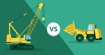 Wix vs GoDaddy Website Builder – Bigger, Not Better [2020]