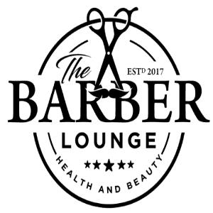 Barber logo - Stay True Barbers