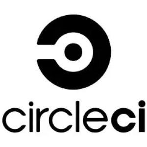 Circle logo - Circleci