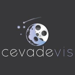 Film logo - Cevadevis