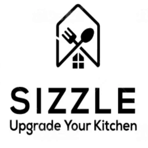 9 Best Kitchen Logos and How to Make Your Own-image2
