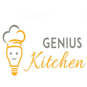 9 Best Kitchen Logos and How to Make Your Own-image3