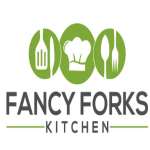 9 Best Kitchen Logos and How to Make Your Own-image4