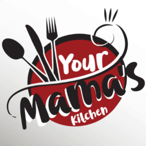 9 Best Kitchen Logos and How to Make Your Own-image5