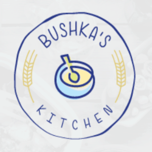9 Best Kitchen Logos and How to Make Your Own-image7