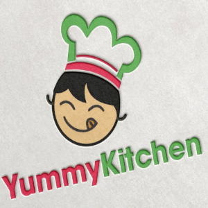 9 Best Kitchen Logos and How to Make Your Own-image9