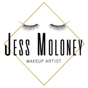 Makeup logo - Minani