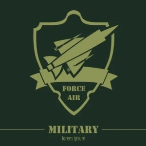 9 Best Military Logos and How to Make Your Own-image4