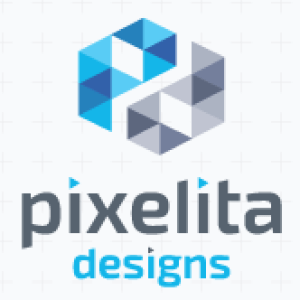 9 Best Pixel Logos And How To Make Your Own For Free 2021