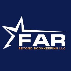 Star logo - Far