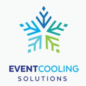 Star logo - EventCooling