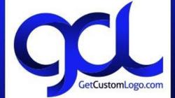 Get Custom Logo