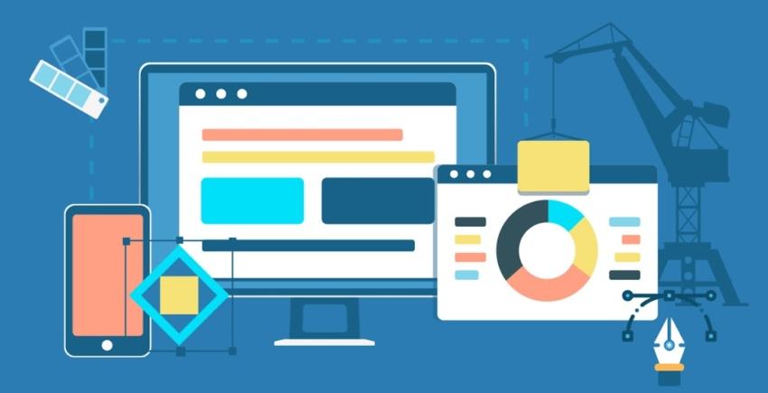 5 besten Website-Baukästen für Rechtsanwälte und Kanzleien 2020