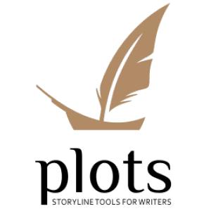 Boat logo - Plots