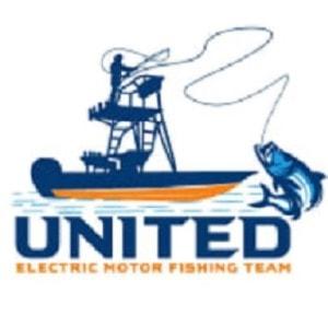 Boat logo - United