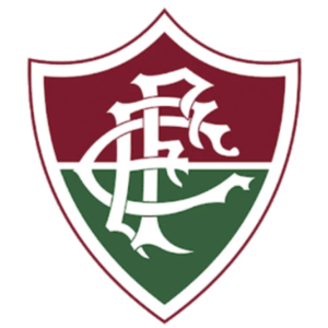 Emblem logo - FFc