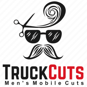 Hair logo - TruckCuts