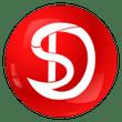 SkillDosti-logo