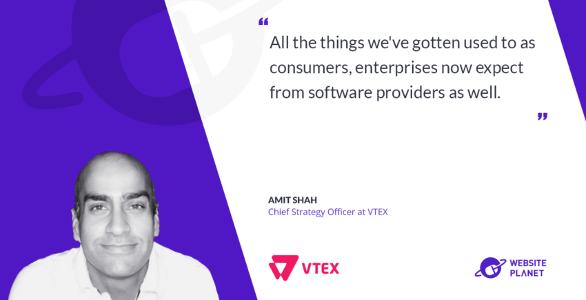 VTEX Is Changing The Game With Collaborative Commerce
