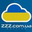 ZZZ.com.ua-logo