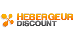 Hebergeur Discount