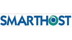 smarthost-alternative-logo