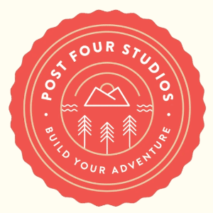 9 Best Badge Logos and How to Make Your Own for Free-image4