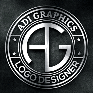 9 Best Badge Logos and How to Make Your Own for Free-image7