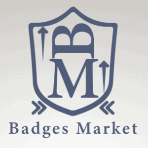 9 Best Badge Logos and How to Make Your Own for Free-image9