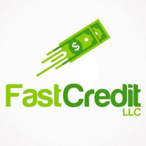 Money logo - Faster Credit LLC