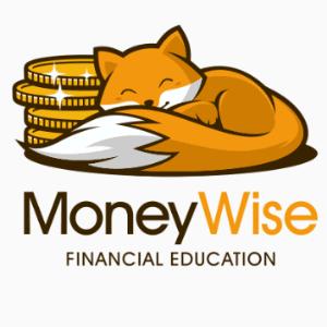 Money logo - MoneyWise