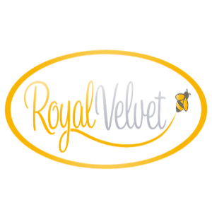 Royal logo - Royal Velvet