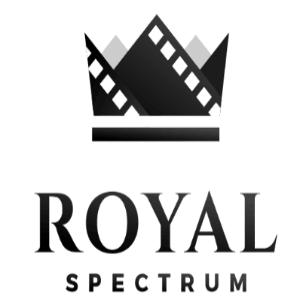 Royal logo - Royal Spectrum