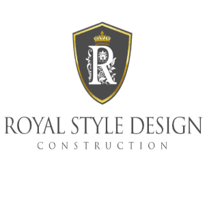 Royal Style Design Construction