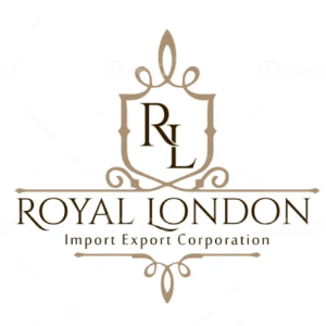 Royal logo - Royal London