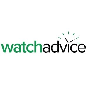 Watch logo - watchadvice