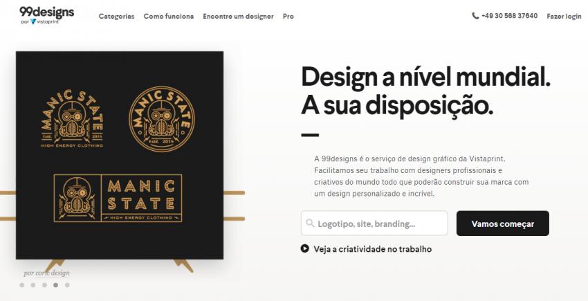 99designs_Homepage_PT