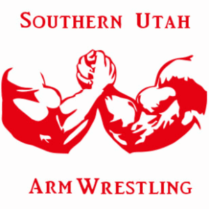 Best Wrestling Logos and How to Make Your Own for Free-image1