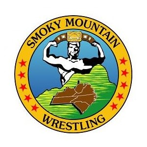 Best Wrestling Logos and How to Make Your Own for Free-image2