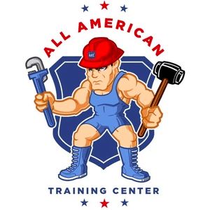 Best Wrestling Logos and How to Make Your Own for Free-image4