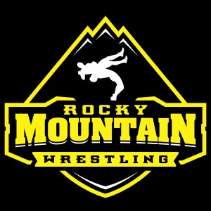 Best Wrestling Logos and How to Make Your Own for Free-image5