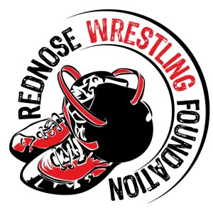 Best Wrestling Logos and How to Make Your Own for Free-image6