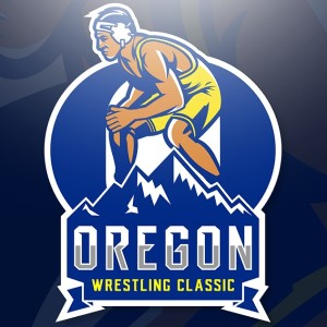 Best Wrestling Logos and How to Make Your Own for Free-image8