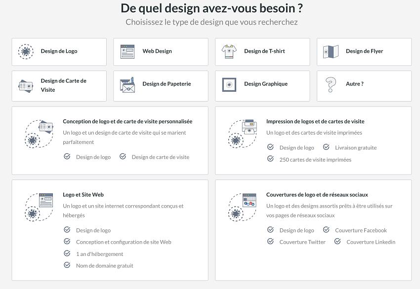 DesignCrowd_Image2_FR (1)